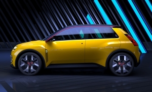 El Renault 5 dará el sorpasso al Volkswagen ID.1 en precio: costará menos de 20.000 Euros