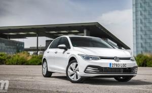 Los 10 coches de ocasión más vendidos en febrero de 2021