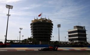 El GP de Bahréin vende entradas para «vacunados o recuperados del COVID»