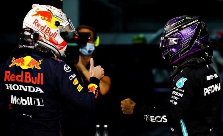 F1 revela 12 casos de COVID-19 tras el Gran Premio de Baréin, no indicó si hay pilotos entre los contagiados