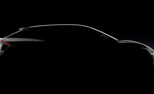Las primeras entregas del nuevo KIA EV6 tendrán lugar a finales del verano de 2021