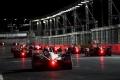 Alberto Longo: «Los 'Gen3' provocarán un cambio radical en la Fórmula E»