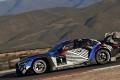 BMW Motorsport completa un nuevo test con el BMW M4 GT3 en Almería