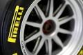 Ferrari, Alpine y Mercedes llevarán el peso del desarrollo de los Pirelli de 18 pulgadas