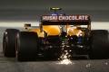 ¿Cuánto se tarda en copiar el difusor de McLaren? Este es el proceso