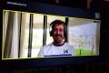 """Fernando Alonso: """"Nos falta trabajo, un pelín de entender el coche aún"""""""