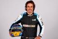 Fernando Alonso se considera mejor piloto que el resto de la parrilla