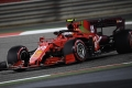 Ferrari ya tiene dos pilotos y quiere el tercer puesto de McLaren