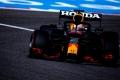 Verstappen se asienta como la primera referencia de esta temporada 2021