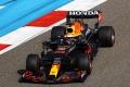 Verstappen confirma el favoritismo de Red Bull y Alonso arranca con problemas