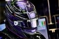 Hamilton señala a sus favoritos: Red Bull, McLaren… ¡y Alpine!