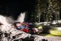 Hyundai Motorsport brindará apoyo a seis jóvenes pilotos en el WRC 2021