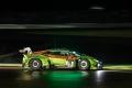 Lamborghini coloca dos de sus pilotos Junior en el equipo GRT Grasser