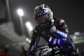Maverick Viñales conquista el GP de Qatar ante los 'misiles' de Ducati