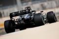 Mercedes busca entender cómo hacer que la zaga sea «más estable y predecible»