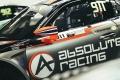 Optimum Motorsport y Absolute Racing, dos maneras de encarar Le Mans