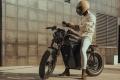 Inteligente y 100% eléctrica, la nueva moto OX One llega a España