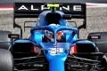 ¿Por qué la cubierta motor del A521 es tan ancha? Alpine lo explica