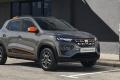 El nuevo Dacia Spring ya tiene precios en Francia, ¿es un coche eléctrico barato?