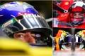 Pretemporada F1 2021: Qué pilotos y cuándo estarán en el test de Bahréin