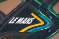 Primera lista de inscritos de las 24 Horas de Le Mans de 2021