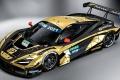 Programa parcial en el DTM 2021 de Christian Klien y JP Motorsport