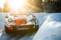 El 'Rally1' de Toyota completará sus primeros test durante el verano