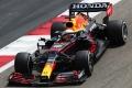 ¿Es Red Bull el nuevo coco de la F1?: «El coche no dio problemas y es muy predecible»