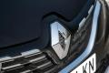 Renault fabricará 5 nuevos modelos en España