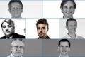 Seis hombres y una misión: ganar con Alonso y Alpine en la F1