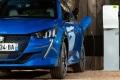 Stellantis pone el punto de mira en los coches eléctricos