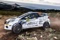 Tom Kristensson, ganador del JWRC, pilotará para M-Sport en WRC2