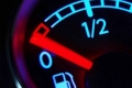 Los consumos de combustible controlados por la UE chocan con la protección de datos