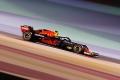Verstappen culmina una espectacular pole sobre Hamilton; Sainz y Alonso, 'top 10'