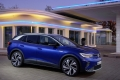 Los nuevos Volkswagen ID.3 e ID.4 ya cuentan con actualizaciones inalámbricas OTA