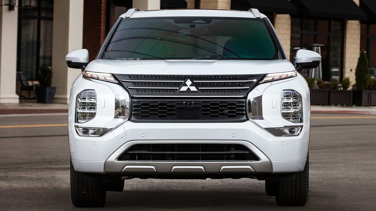 Mitsubishi fabricará nuevos modelos en Europa junto al Grupo Renault