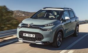 Gama y precios del nuevo Citroën C3 Aircross 2021, ya está a la venta en España