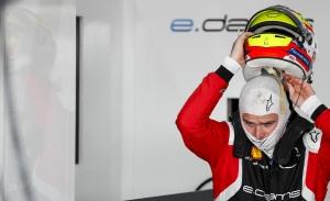 Rowland define la nueva clasificación de la Fórmula E como «extrema»