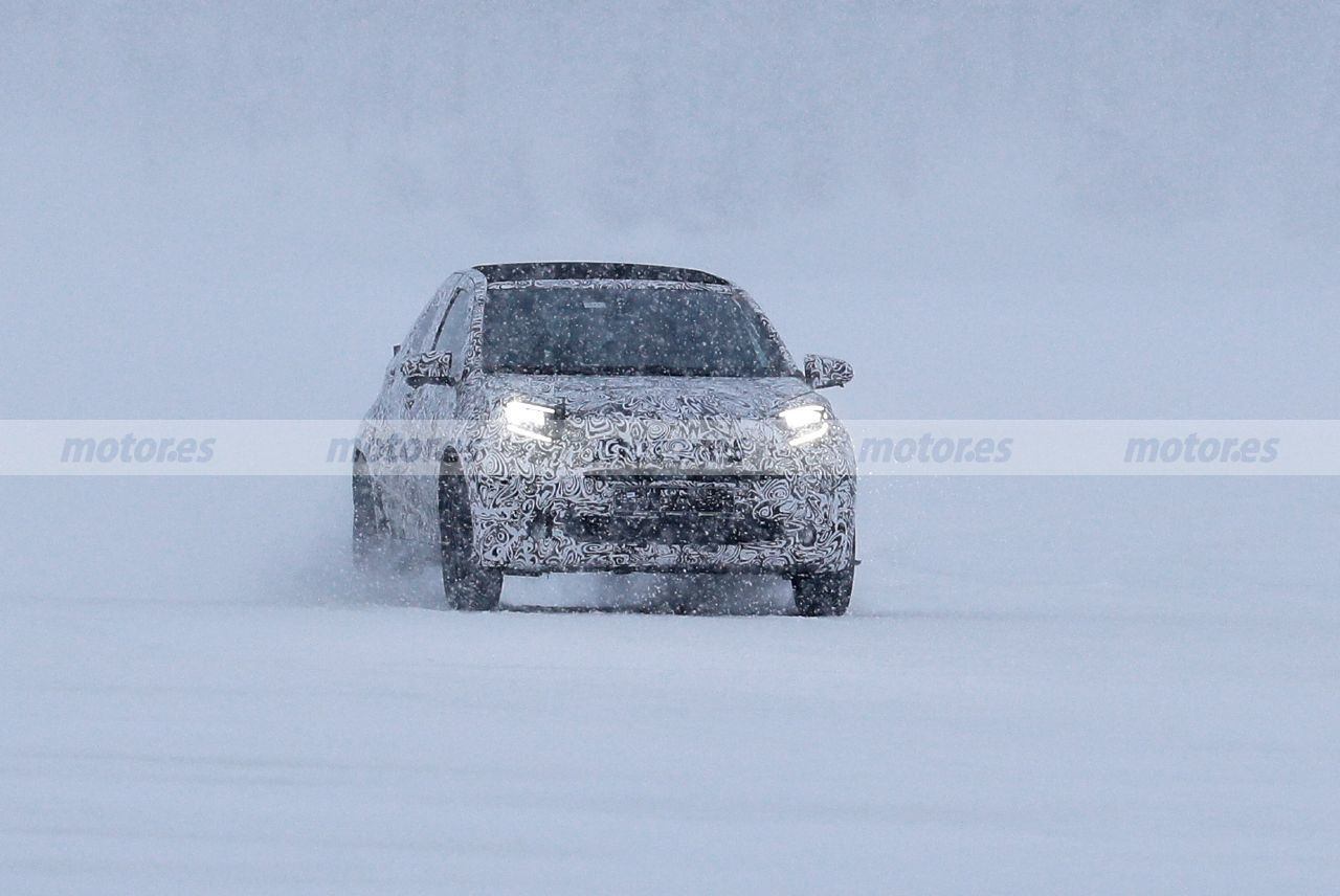 2021 - [Toyota] Aygo X - Page 3 Toyota-aygo-fotos-espias-invierno-2022-202176716-1617101635_1