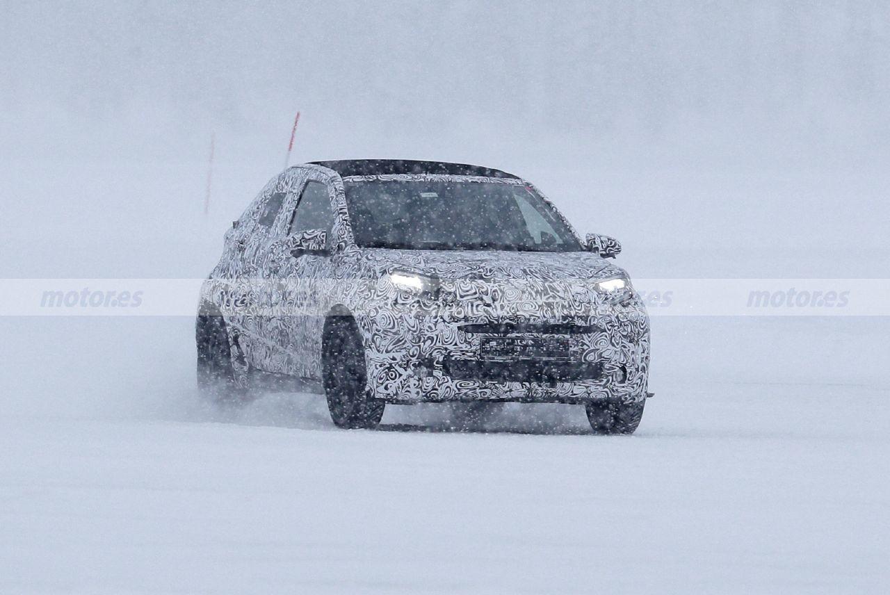 2021 - [Toyota] Aygo X - Page 3 Toyota-aygo-fotos-espias-invierno-2022-202176716-1617101638_2