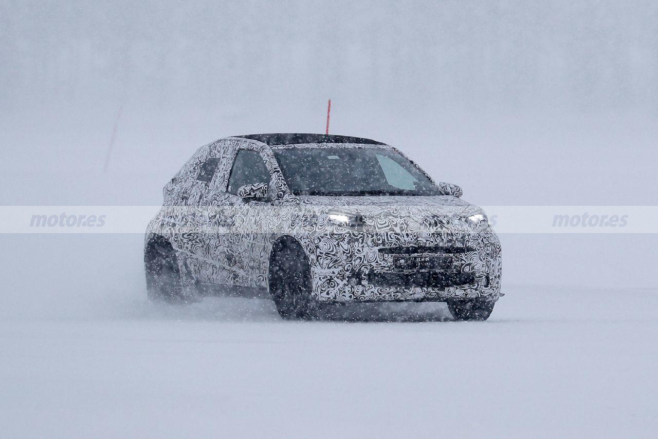 2021 - [Toyota] Aygo X - Page 3 Toyota-aygo-fotos-espias-invierno-2022-202176716-1617101640_3