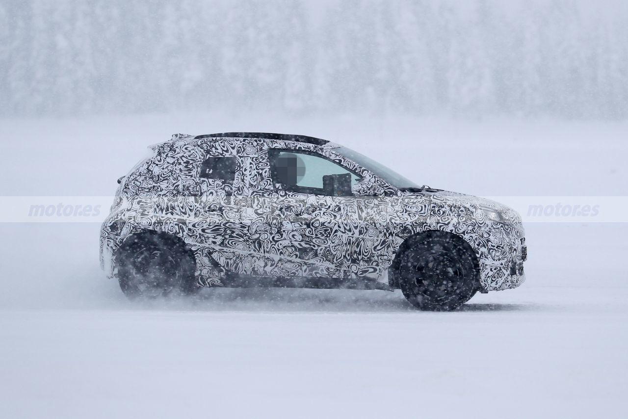2021 - [Toyota] Aygo X - Page 3 Toyota-aygo-fotos-espias-invierno-2022-202176716-1617101649_6