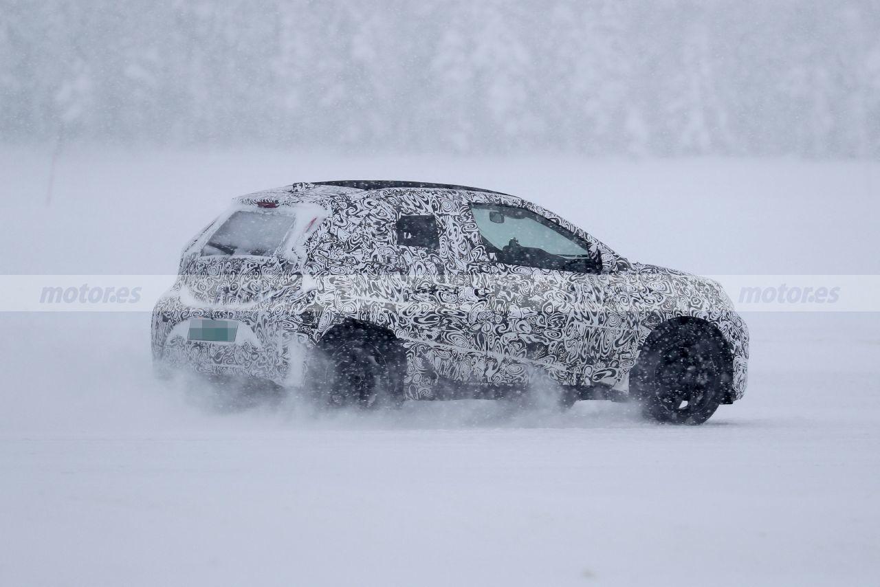 2021 - [Toyota] Aygo X - Page 3 Toyota-aygo-fotos-espias-invierno-2022-202176716-1617101651_7