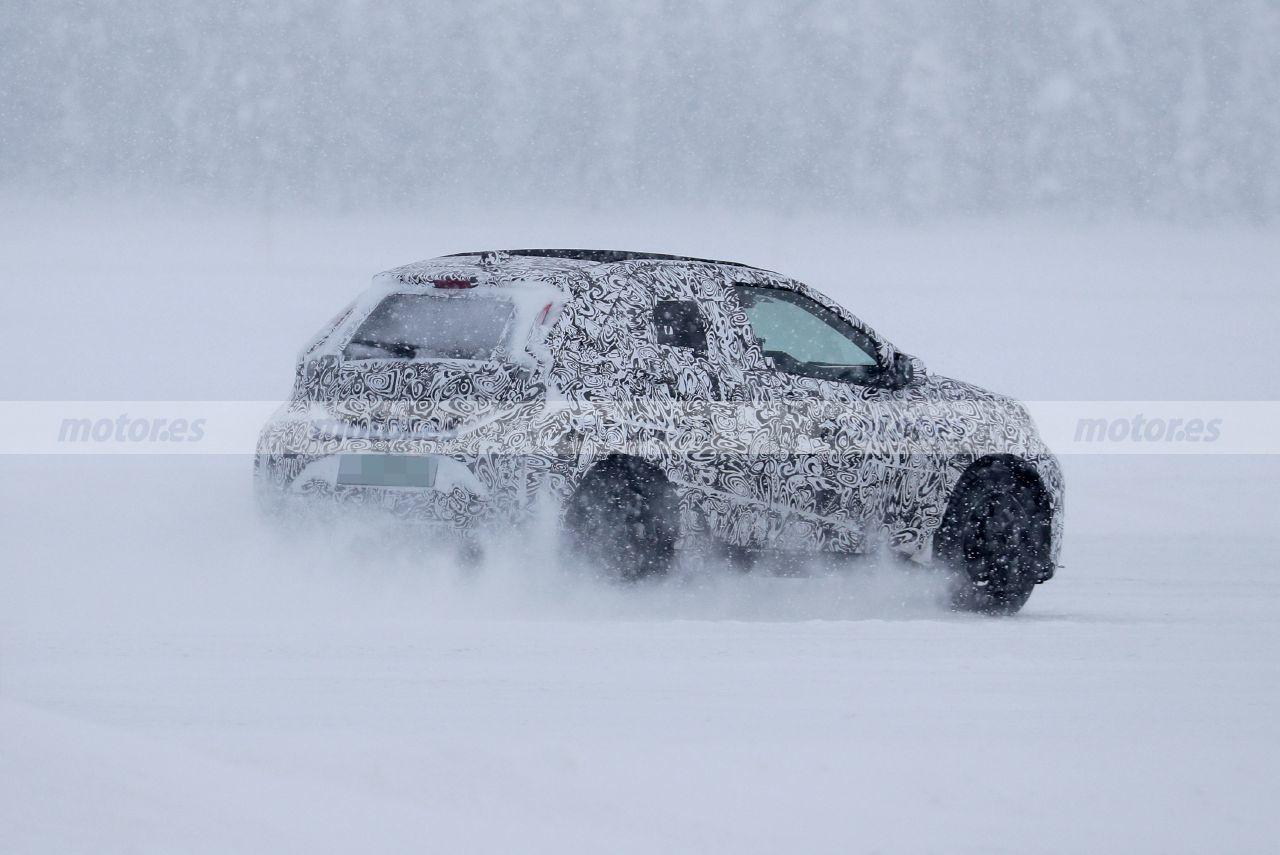 2021 - [Toyota] Aygo X - Page 3 Toyota-aygo-fotos-espias-invierno-2022-202176716-1617101654_8