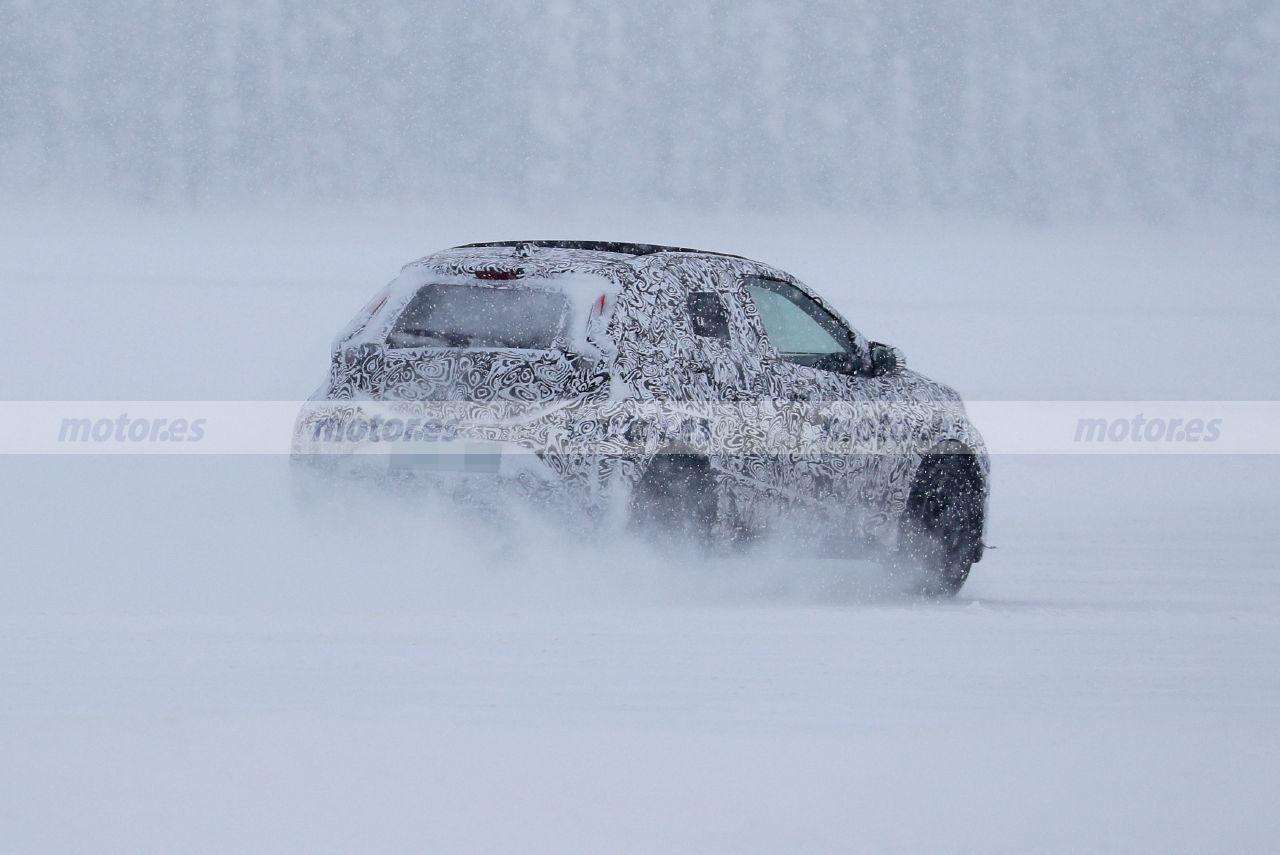 2021 - [Toyota] Aygo X - Page 3 Toyota-aygo-fotos-espias-invierno-2022-202176716-1617101656_9