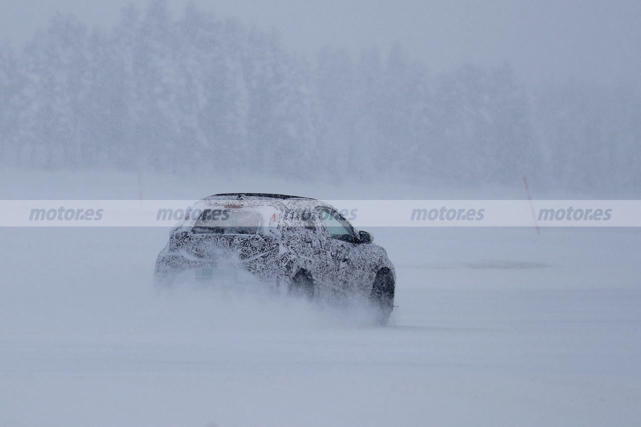 2021 - [Toyota] Aygo X - Page 3 Toyota-aygo-fotos-espias-invierno-2022-202176716-1617101658_10