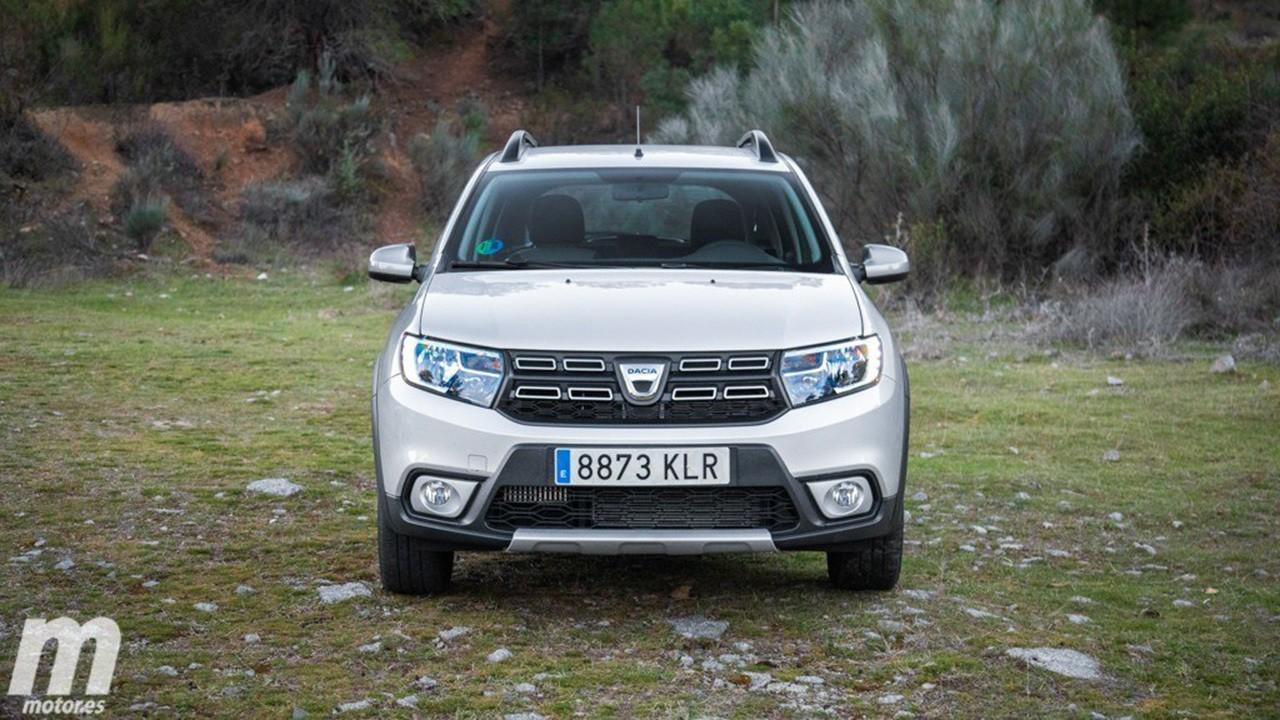 Las ventas de coches a gas en España cierran febrero de 2021 con un alza del 6,27%