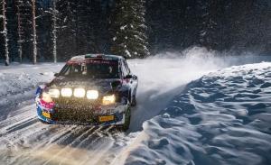 El WRC hará un «gran esfuerzo» para disputar todos los rallies de 2021