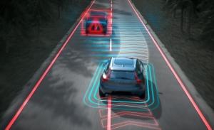 Asistentes de conducción: salvan vidas y son causa de accidentes, según un estudio alemán