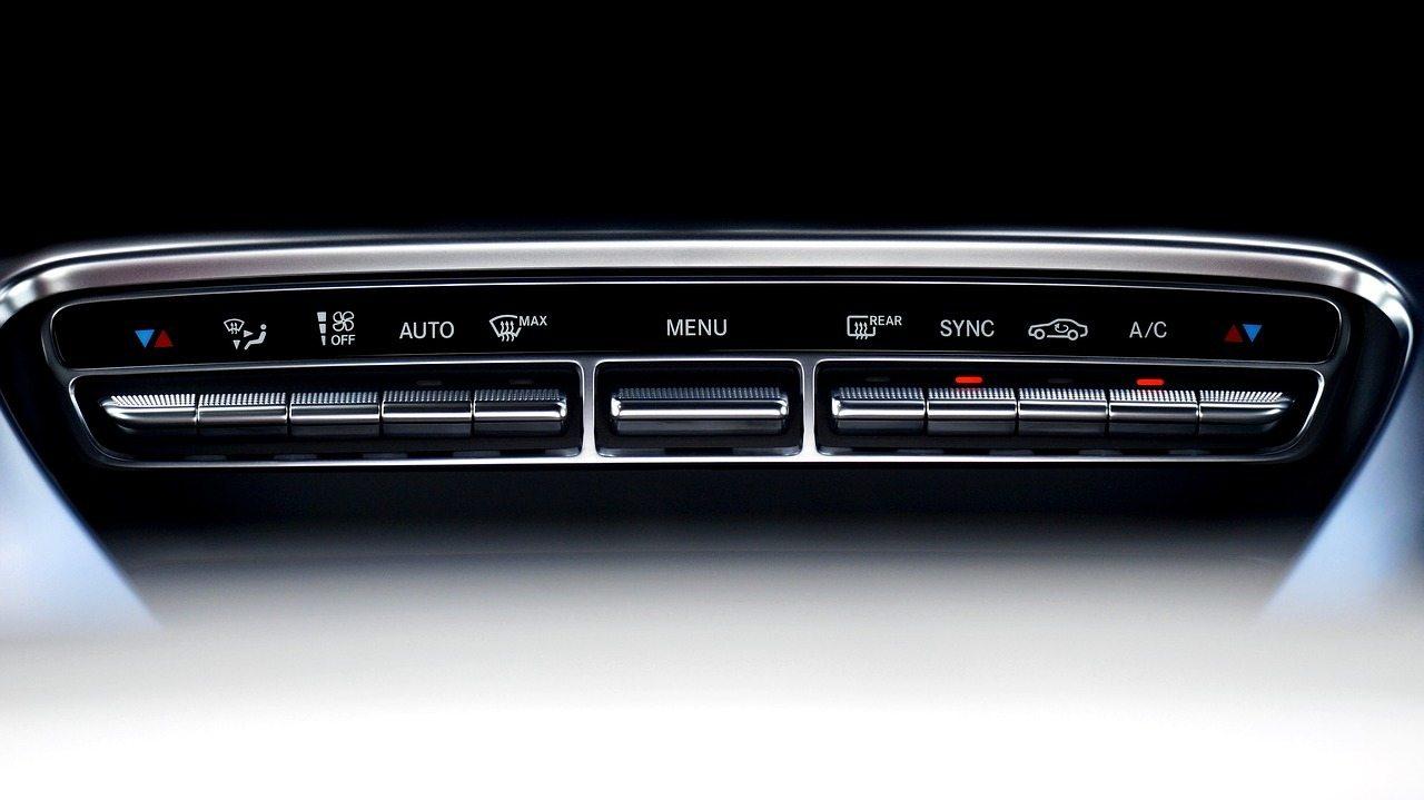 Calefacción en un coche eléctrico: ¿cómo funciona y cuánto gasta?